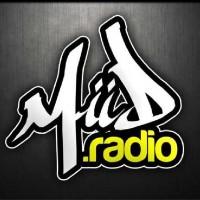 mued-radio