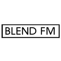blendfm