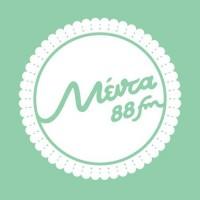 menta-88-fm
