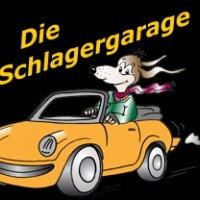 radio-schlagergarage