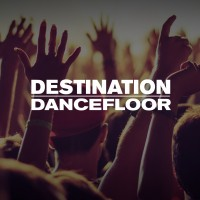 destination-dancefloor