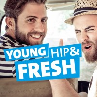 rpr1-young-hip-and-fresh