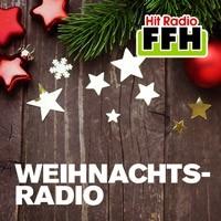 ffh-weihnachtsradio