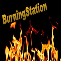 burningstationde