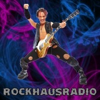 rockhausradio
