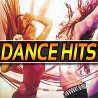 a-better-dance-hits-station