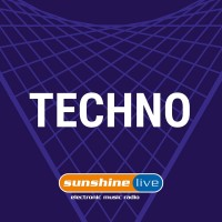 sunshine-live-techno
