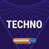 sunshine-live-techno