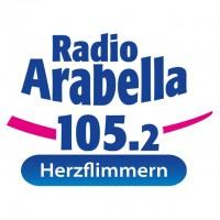 radio-arabella-1052-herzflimmern