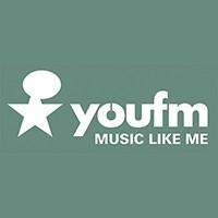 you-fm-sounds