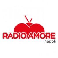radio-amore-napoli
