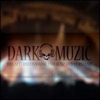 dark-muzic