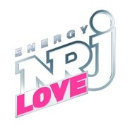 energy-love