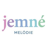 jemne-melodie