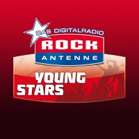 rock-antenne-young-stars
