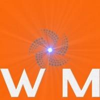 worldmusic-wm