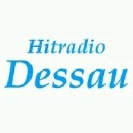 hitradio-dessau