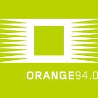 orange-940