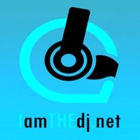 iamthedjnet-radio