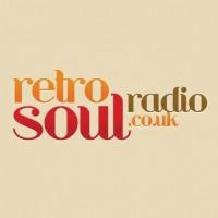 retro-soul-radio