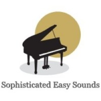 sophisticated-easy-sounds
