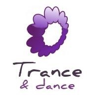 trance-and-dance