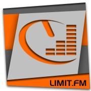 limitfm