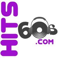 1-hits-60s