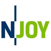 n-joy-pop