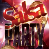 a-better-salsa-party-station