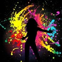 radiotunes-dance-hits