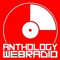 anthology-webradio-jazz