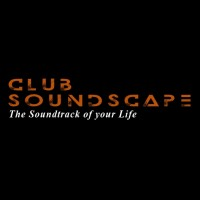 radio-club-soundscape