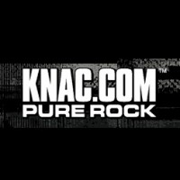 knac-com