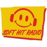 softhitradio