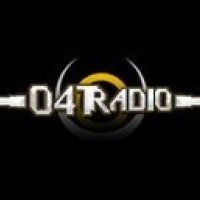 only-4-techno-radio