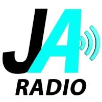 jaradio-jamaica