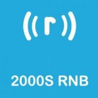 2000s-rnb