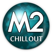 m2-chillout