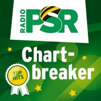 radio-psr-chartbreaker