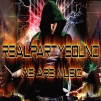 realpartysound