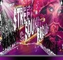 street-sound-radio