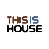this-is-house