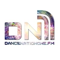 dance-nation-1