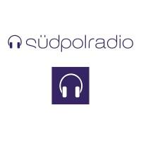 suedpolradio