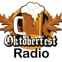 oktoberfest-radio