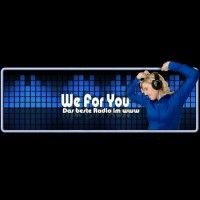 radio-we-for-you