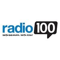 radio-100