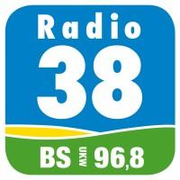 radio38-braunschweig