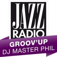 jazz-radio-groove-up